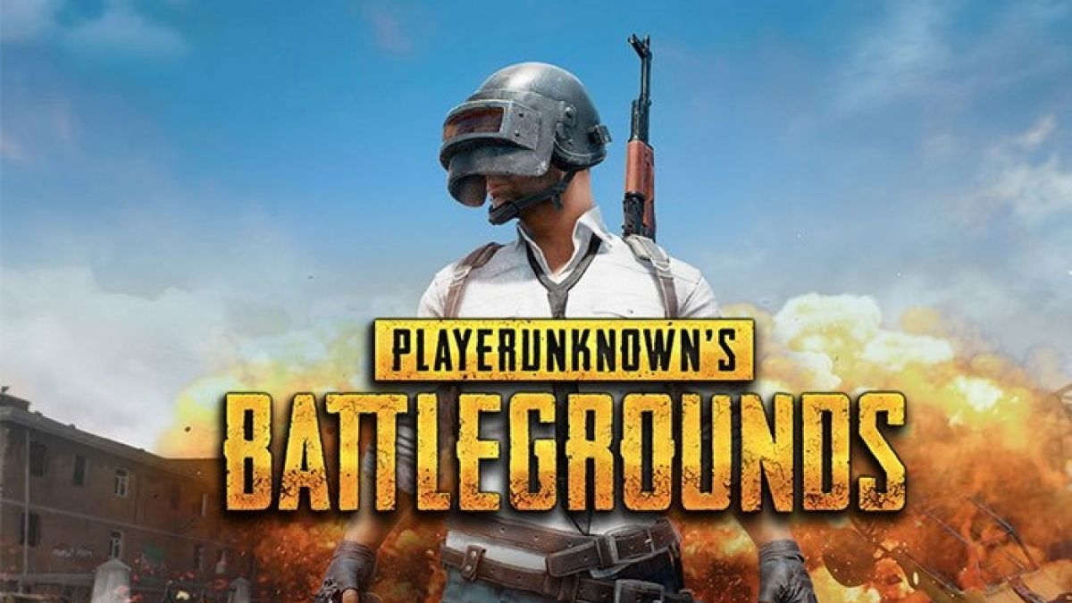 pubg requisitos