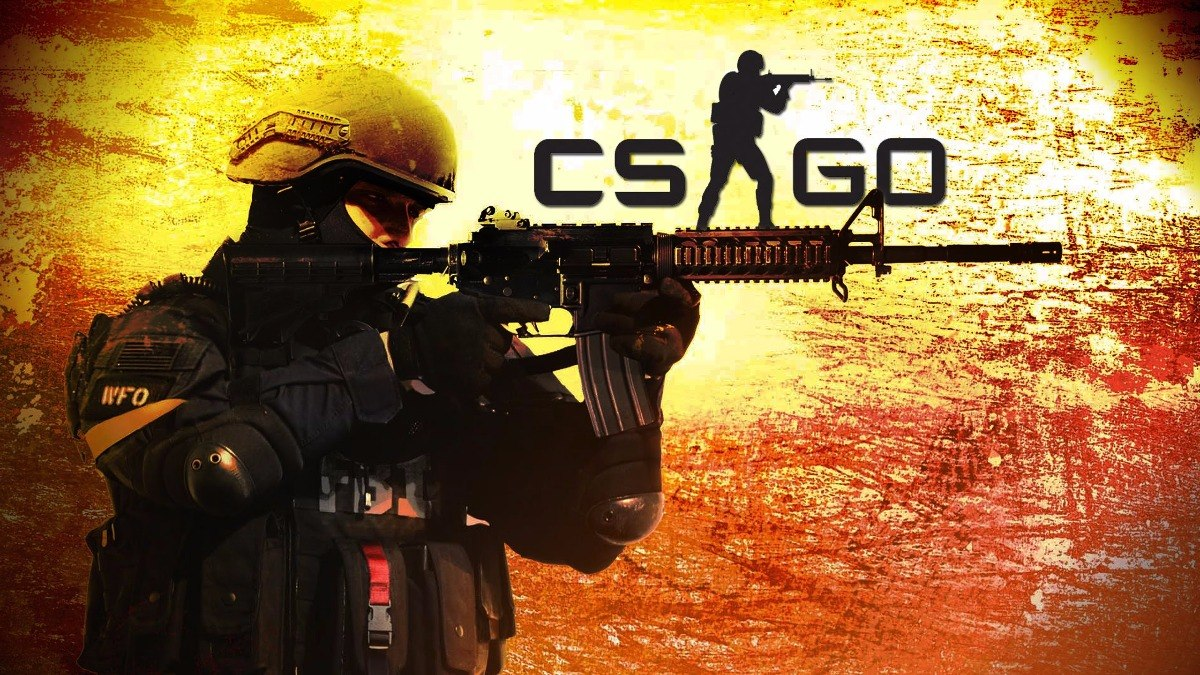 requisitos Counter Strike Global Offensive