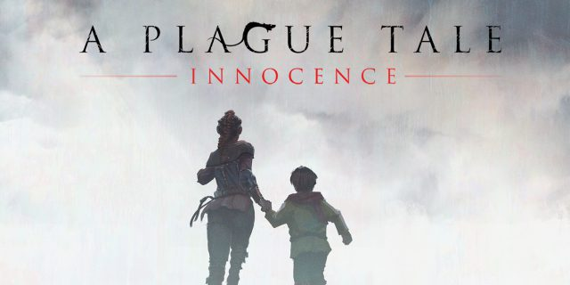 A Plague Tale Innocence requisitos