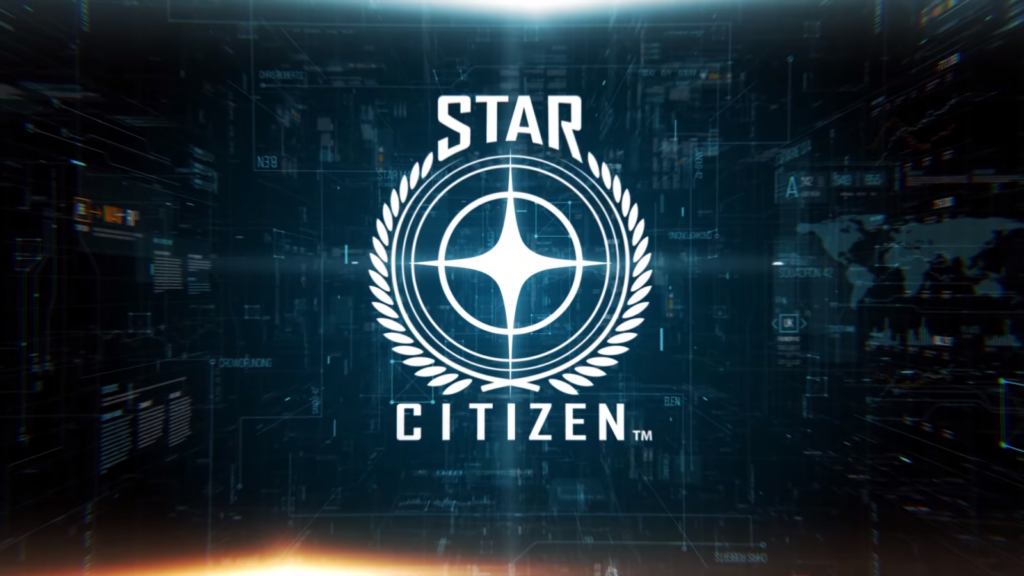 star citizen requisitos pc